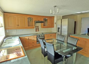 Thumbnail 2 bedroom terraced house for sale in Scott Terrace, Chopwell, Newcastle Upon Tyne, Tyne And Wear