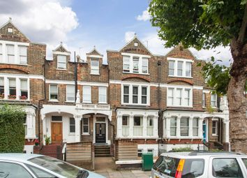 Thumbnail 2 bed flat for sale in Jerningham Road, New Cross
