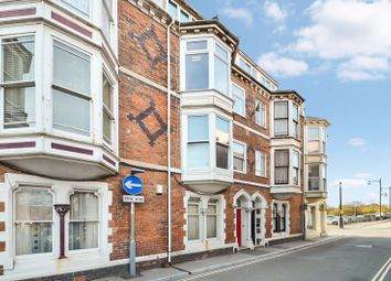 Thumbnail 2 bedroom flat for sale in Gloucester Street, Weymouth
