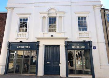 Office for sale in 13 Museum Street, Ipswich IP1