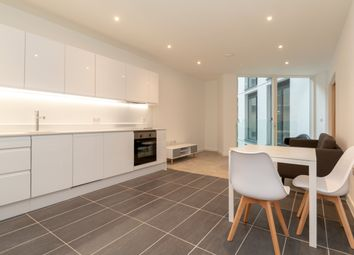 Thumbnail 2 bed flat to rent in Transmission House, 11 Tib Street, Manchester