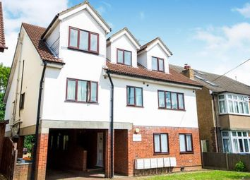 Thumbnail 1 bedroom flat for sale in Fern Court, 189 East Barnet Road, Barnet