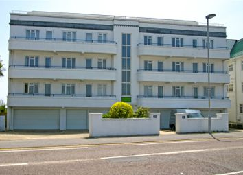 3 bed flat for sale in Banks Road, Sandbanks, Poole BH13
