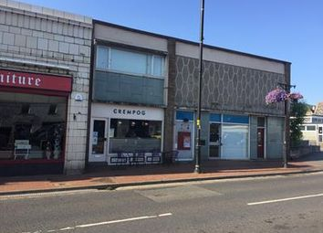 Thumbnail Retail premises to let in 67 Market Street, Abergele LL22, Abergele,