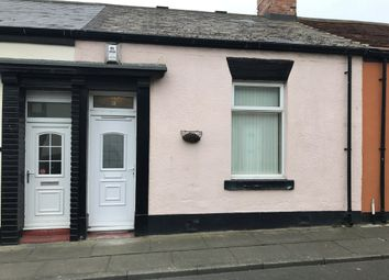 Thumbnail 2 bedroom terraced house to rent in Tower Street, Sunderland