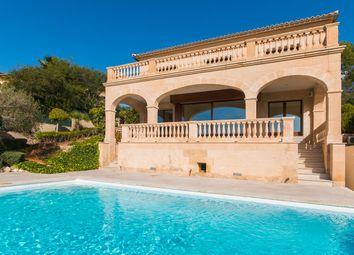 Thumbnail 5 bed villa for sale in Sol De Mallorca, Mallorca, Balearic Islands