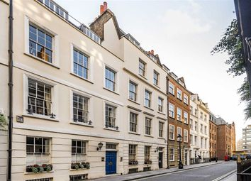 Thumbnail 5 bed property for sale in St. James's Place, London
