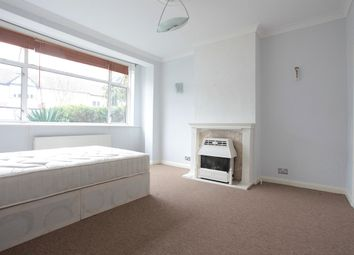 Thumbnail 3 bed terraced house to rent in Veda Rd, London