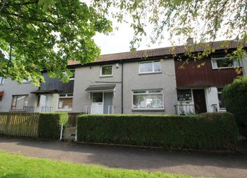 Thumbnail 3 bed terraced house to rent in South Parks Road, Glenrothes