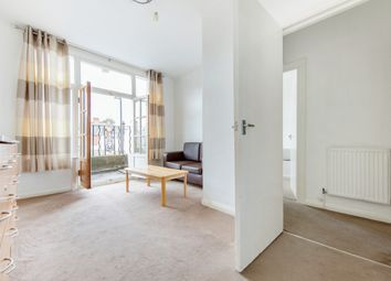 Thumbnail 2 bedroom flat to rent in Norwood Road, Tulse Hill, London