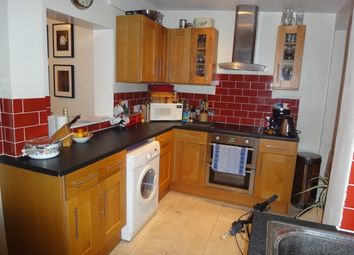 Thumbnail 2 bed cottage to rent in Northfield Road, Ealing, London