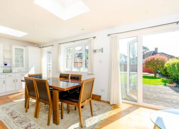 4 bed property for sale in Beverley Gardens, Wembley HA9