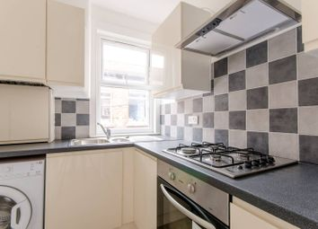 Thumbnail 2 bed flat for sale in Avondale Road, Palmers Green