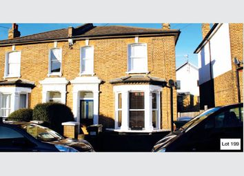 Thumbnail Property for sale in Robert Square, Bonfield Road, London