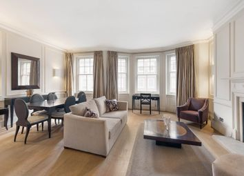 Thumbnail 2 bed flat for sale in Green Street, Mayfair, London