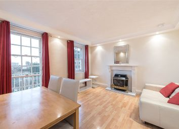 Thumbnail 2 bed flat for sale in Well Walk, Hampstead, London