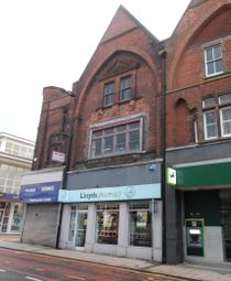 Thumbnail Commercial property for sale in Lloyds Pharmacy, The Strand, Stoke-On-Trent, Staffordshire