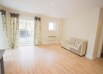 Thumbnail 2 bed flat to rent in Catalpa Court, Hither Green Lane