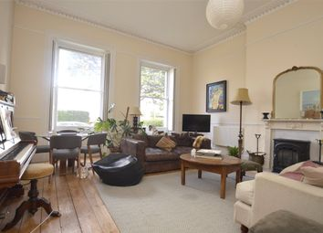 2 bed flat to rent in London Road, Cheltenham, Gloucestershire GL52