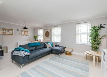Thumbnail 2 bed terraced house for sale in High Street Mews, London