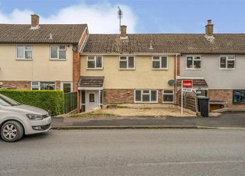 Thumbnail 3 bed property to rent in Brampton Road, Hereford