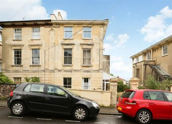 Thumbnail 2 bed flat for sale in Victoria Walk, Cotham, Bristol