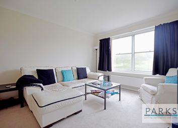 Thumbnail 1 bed flat to rent in Mandalay Court, Brighton