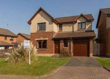 4 bed property for sale in 40 Burnbank, Straiton EH20