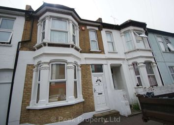 Thumbnail 2 bedroom flat to rent in Queens Road, Southend-On-Sea