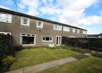 Thumbnail 3 bedroom terraced house for sale in Alder Road, Cumbernauld, Glasgow, North Lanarkshire