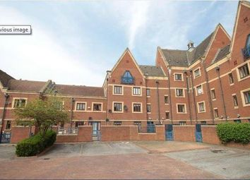 Thumbnail 3 bed flat to rent in Trinity Mews, Thornaby On Tees