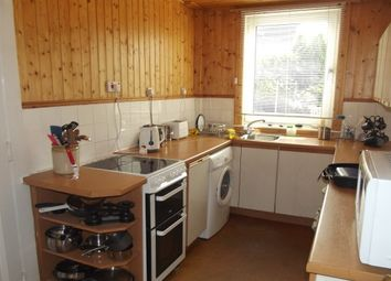 Thumbnail 2 bed property to rent in Fulbar Road, Shieldhall