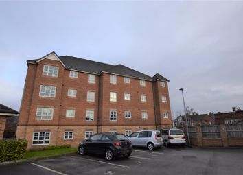 Thumbnail 2 bed flat to rent in Merlin Road, Tranmere, Birkenhead