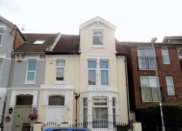 Thumbnail 4 bedroom property to rent in Apsley Road, Southsea