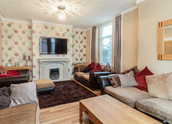 Thumbnail 6 bed semi-detached house for sale in Holly Road, Liverpool, Merseyside