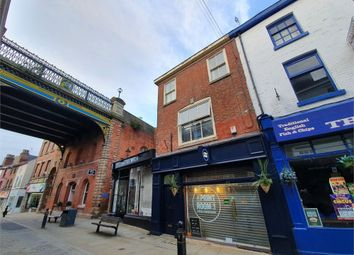 Thumbnail Commercial property for sale in Little Underbank, Stockport, Cheshire