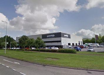 Thumbnail Office to let in 1st Floor Offices, 9 Northfield Drive, Northfield, Milton Keynes