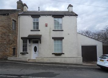 Thumbnail 2 bed semi-detached house to rent in Whitley Road, Dewsbury, West Yorkshire