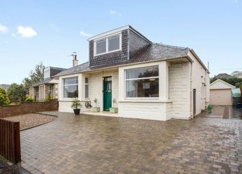3 Hillview Road, Corstorphine, Edinburgh EH12 property
