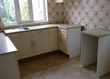 Thumbnail 4 bed property to rent in Ednam Road, Wolverhampton