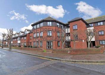 1 bed flat for sale in Martins Court, Southend-On-Sea SS2