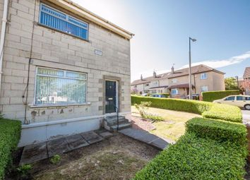 Thumbnail 2 bed terraced house to rent in Ross Gardens, Newington