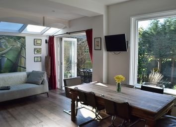 Thumbnail Room to rent in Chatsworth Road, Brighton
