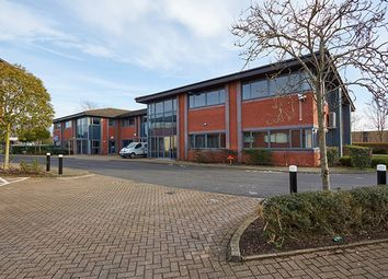 Thumbnail Office to let in Meridian House Sandy Lane West, Oxford