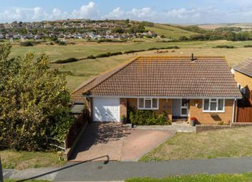 Hill Rise, Seaford BN25. 3 bed detached bungalow