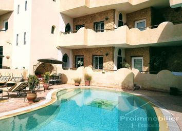 Thumbnail 7 bed villa for sale in 19-09-15-Vm, Essaouira, Morocco
