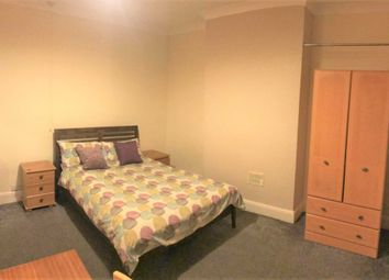 Room to rent in Wilson Street, Derby DE1