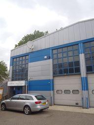 Thumbnail Light industrial to let in Tewkesbury, Cheltenham