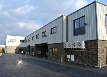 Thumbnail Light industrial to let in Unit 34D, Central Park Estate, West Molesey