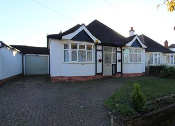 Thumbnail 3 bed bungalow to rent in Goddington Lane, Orpington